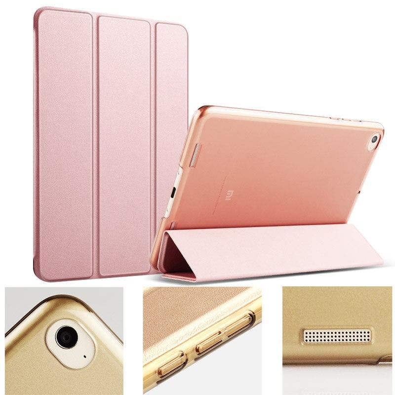 ZOYU HOT high quality case for xiaomi mipad 2 / mi pad 2 cover case 7.9