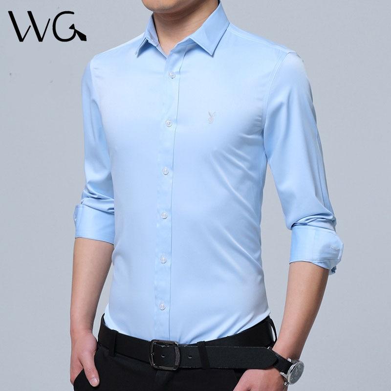 Mens Designer Formal Shirts Images