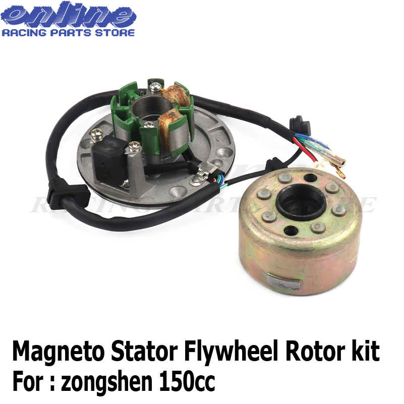 New Products Cheap motor stator in All Motors