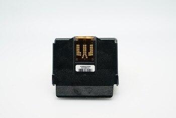 14N1339 용 Lexmark 100 105 108XL S605 Pro705 Pro805 Pro905 901 S815 프린터