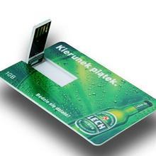 DHL+ OEM печать логотипов карта Usb флэш-накопитель 1 Гб 2 Гб 4 ГБ 8 ГБ 16 ГБ карта памяти