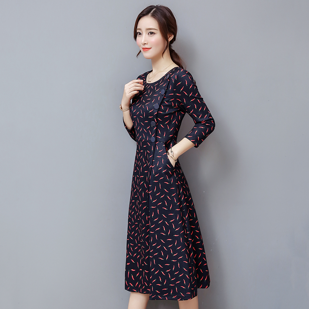 ac100659a7 Buy plus size robe 1e53a and get free shipping on AliExpress.com