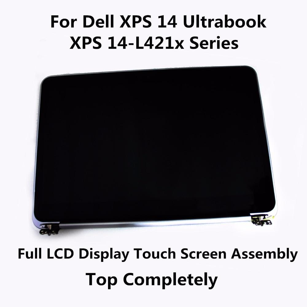 NEW GENUINE SAMSUNG LCD DISPLAY HINGE LEFT ASSEMBLY NP540U3C SERIES