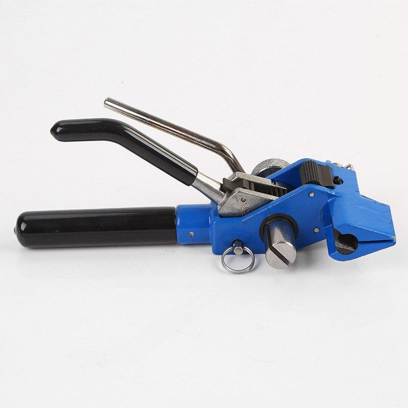 Pinces alicates outils pince ferramentas manuais pince multifonction outil pinces pinces à œillets outils à sertir locki