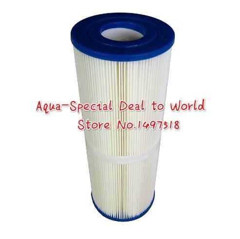 100% QualitäT 1 X Filter Filter C-4326 25 Sqft Whirlpools Unterschrift Spa Spas Badewanne Filter Prb25in Verkaufsrabatt 50-70%