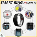 Jakcom Smart Ring R3 Hot Sale In Earphone Accessories As Velour Earpads Headset Accessories Headphone Replacement Parts