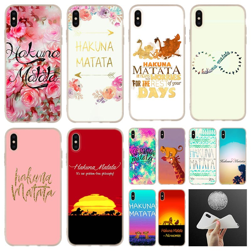 top 9 most popular iphone 6s cases rois ideas and get free ...