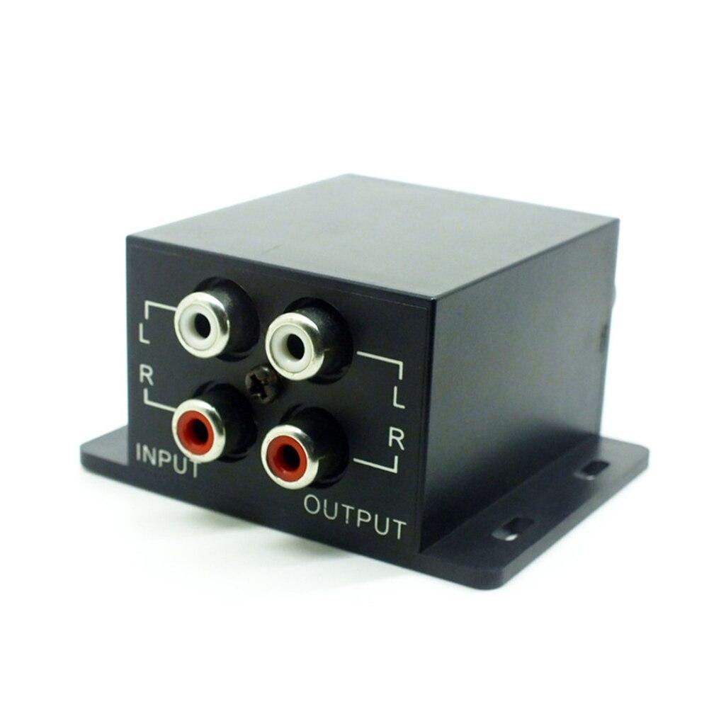 мини-усилитель автомобилей ; бас управления; цифровой аудио усилитель; аудио усиления;