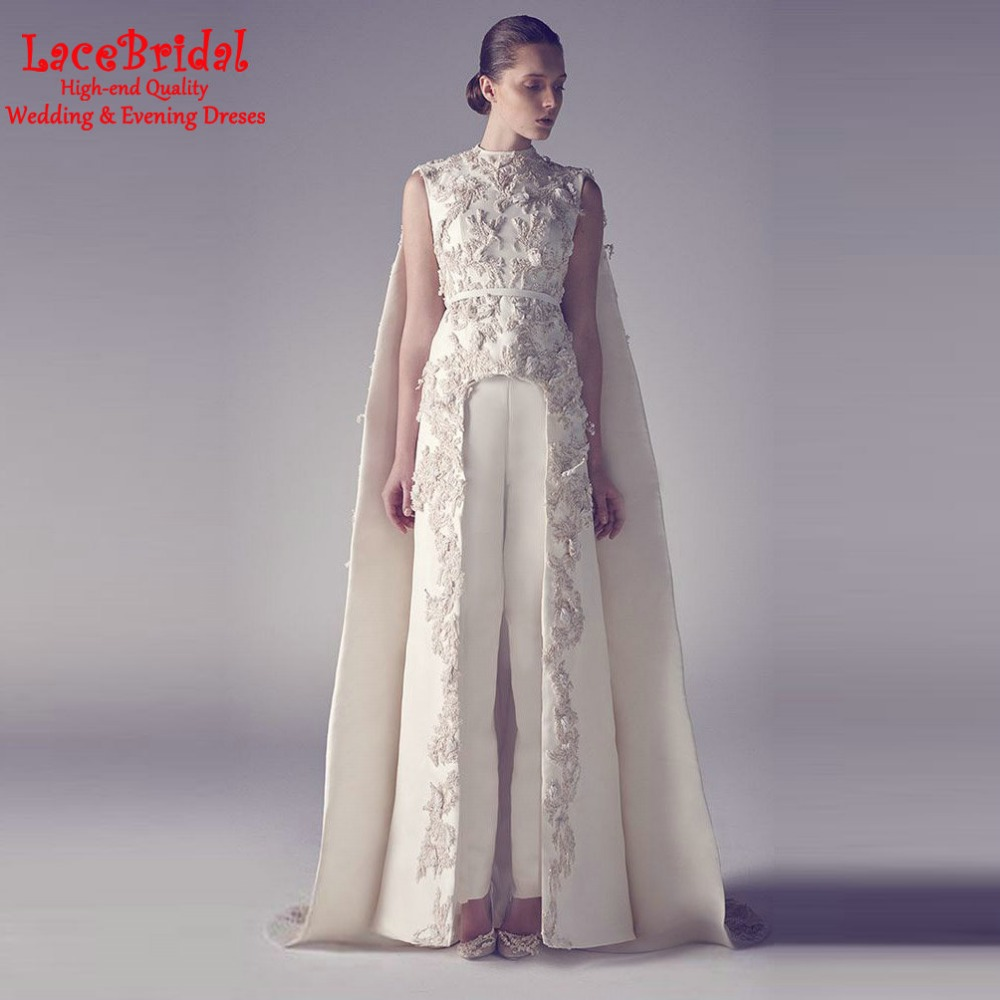 Dubai bridal dresses promotion shop for promotional dubai for Long straight wedding dresses