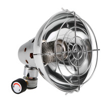 Ultra-Light Gas Heater Warmer and Heating Stove