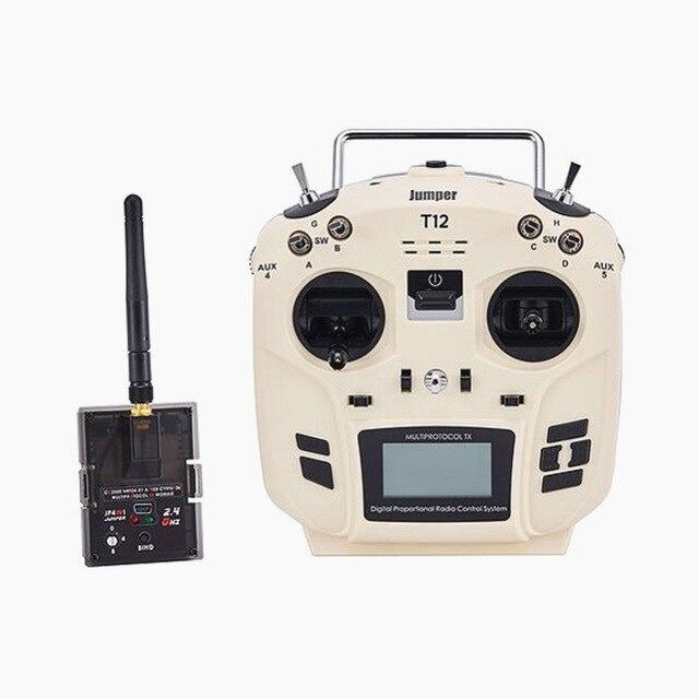 Перемычка-Т12-OpenTX-12CH-передатчик-радио с-JP4-в-1-Multi-Protocol-RF-Module.jpg_640x640
