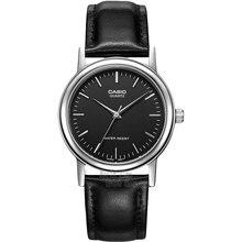 Casio watch Classic Hand Men's Watch MTP-1095E-1A MTP-1095E-7A MTP-1095E-7B MTP-1095Q-1A MTP-1095Q-7A MTP-1095Q-7B MTP-1095Q-9A