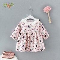 roupas infantis menina meisjes kleding dress kids tutu baby girl clothes teenage girls clothing kiz cocuk elbise girls lol