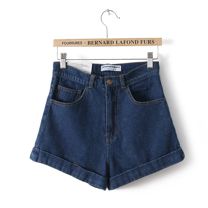 High Quality Wear Jean Shorts-Buy Cheap Wear Jean Shorts lots from ...
