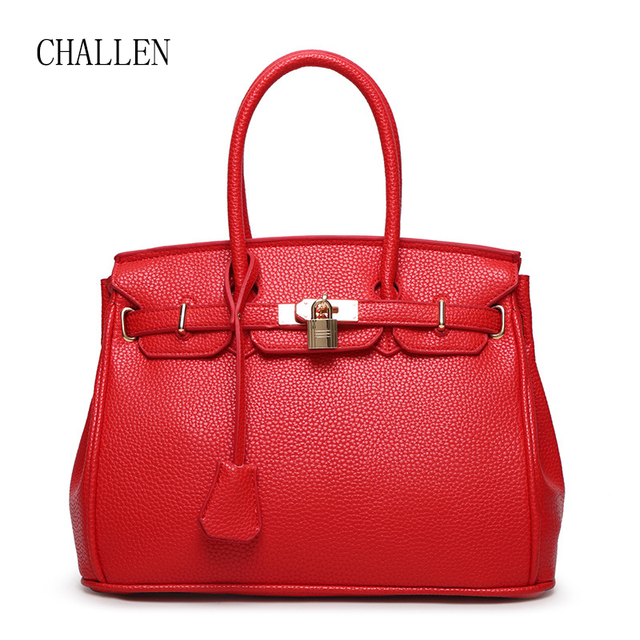 Pu Tassel Large Hangbag Messenger Bags European Handbag Brands Shoulder Straps Makeup Summer Women Bag