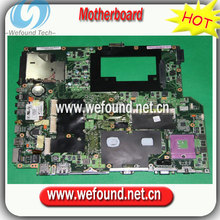 100% Working Laptop Motherboard for asus A7SN Mainboard full 100%test