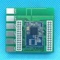 CSR8670 development board dedicated adapter board / Bluetooth core board