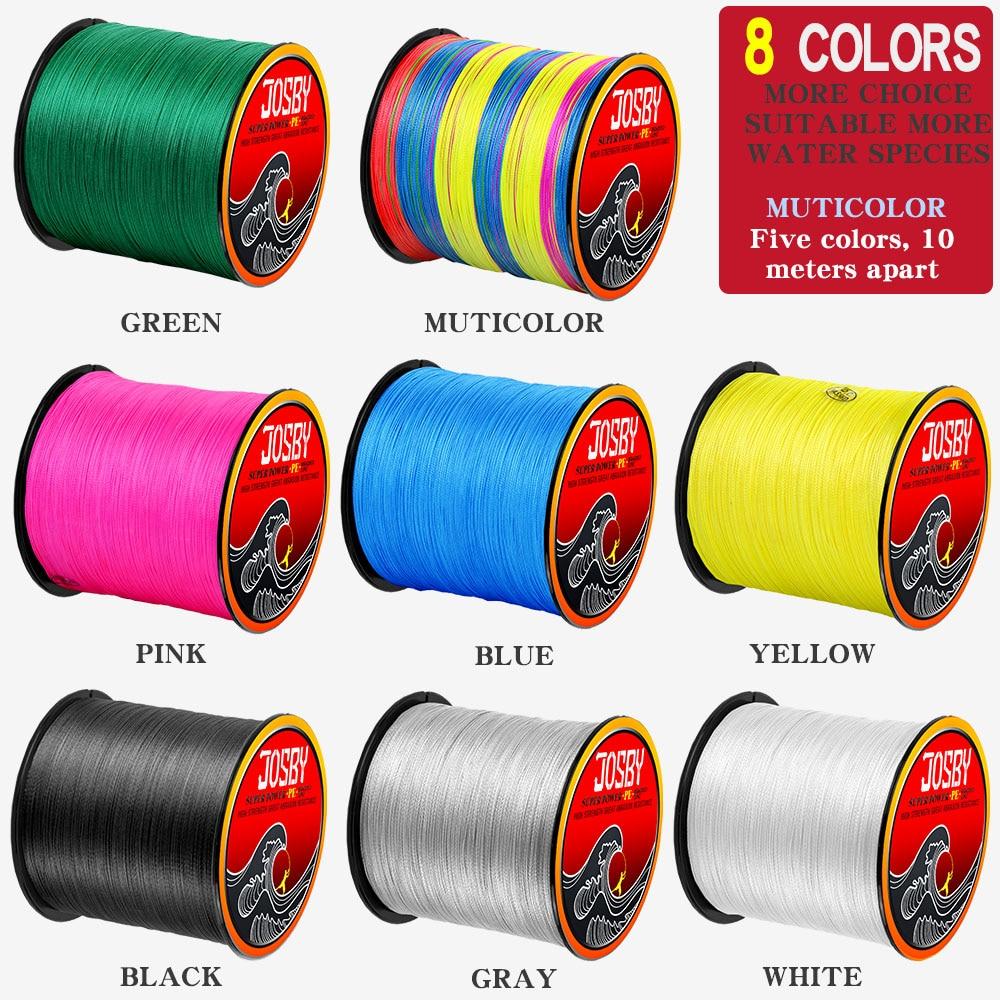 8color 300M-500M