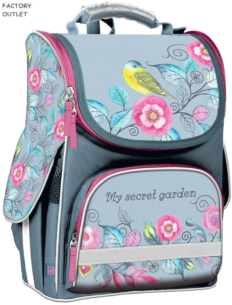 Анатомический рюкзак купить детский рюкзак-мягкая игрушка