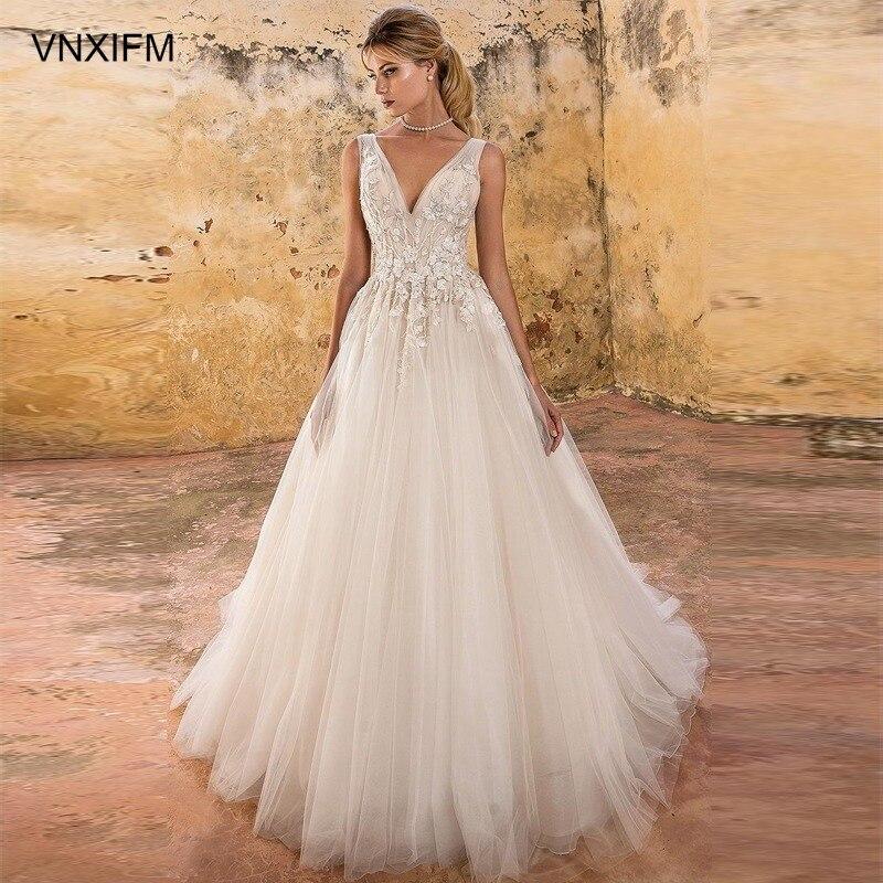 US $236.0 |VNXIFM 2019 bridal sleeveless