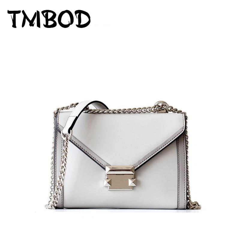 New 2018 Design Women Panelled Small Flap Messenger Bag Split Leather Handbags For Female Ladies Shoulder Bag bolsas an1235