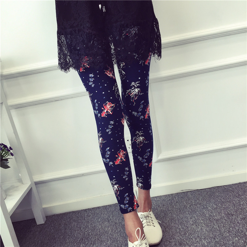 woman leggins (13)