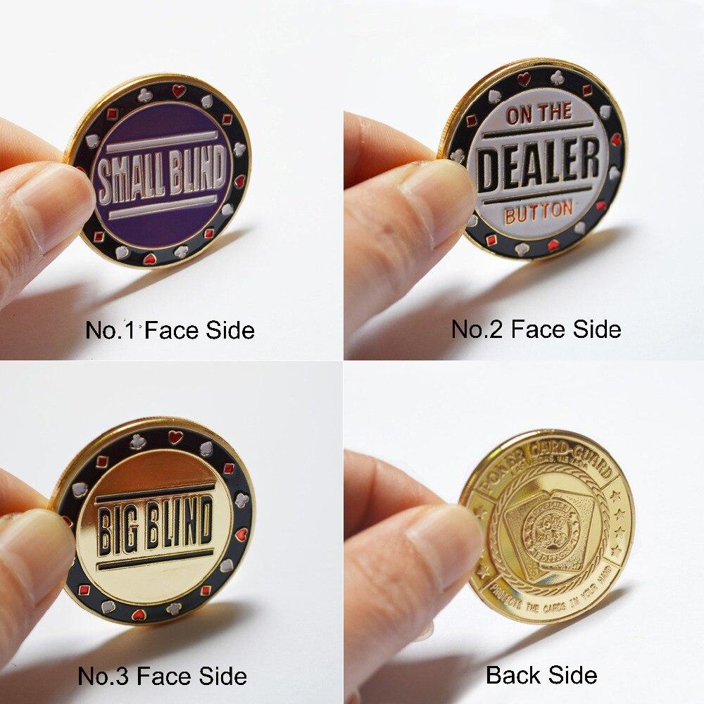 1-set-3pcs-good-souveniermetal-token-coin-small-blind-big-blind-dealer-font-b-poker-b-font-chips-cards-guard-protector