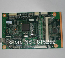 Formatter Board For HP LaserJet P2015 P2015d P2015dn P2015n P2015x Main Logic Board Q7804-60001 Q7804-69003 Non-Network USED