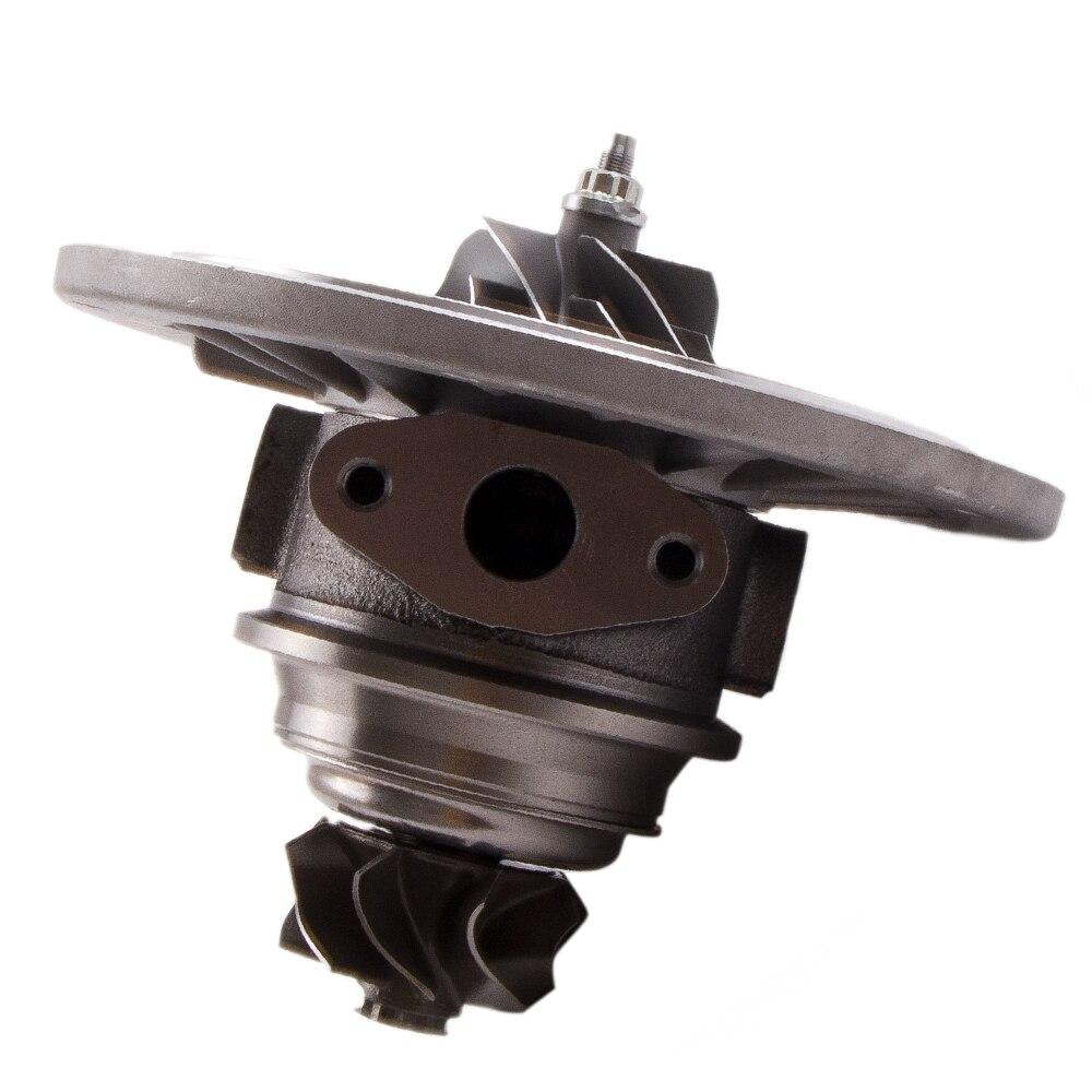 Noyau de cartouche de chargeur Turbo VN4 pour Nissan Navara D22 YD25DDTI 2.5L 06-11 14411