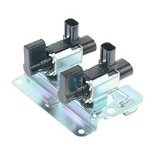 Popular Solenoid Ford-Buy Cheap Solenoid Ford lots from China
