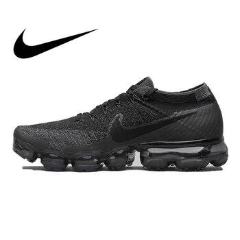 Original auténtico Nike Air Max 97 OG QS zapatos para correr para Hombre Zapatos deportivos clásicos