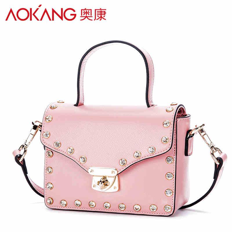 Online Get Cheap Pink Designer Handbags -Aliexpress.com | Alibaba ...