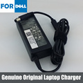 Original 65W 19.5V 3.34A Power Adapter Charger for Dell Vostro 1520 500