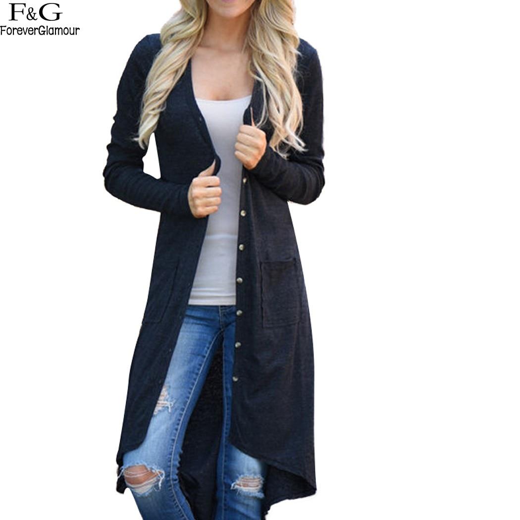 Online Get Cheap Long Length Cardigans for Women -Aliexpress.com ...