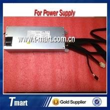 100% Working Desktop For S12-650P1BA Server Power Supply Full Test