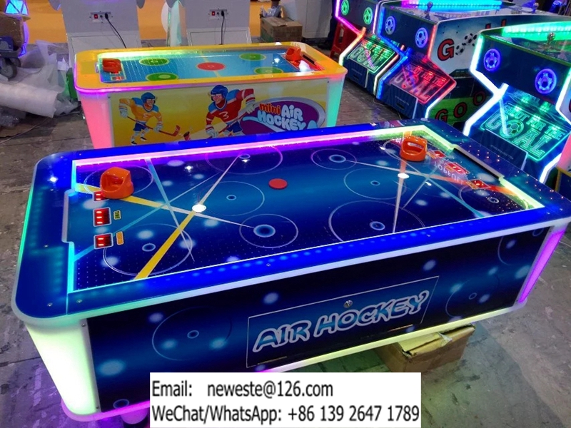 Wholesale Price Amusement Arcade Games Machines Coin