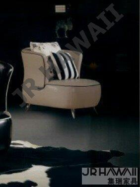 JIXINGE alta qualità sedia di Barcellona, sedia in metallo ...