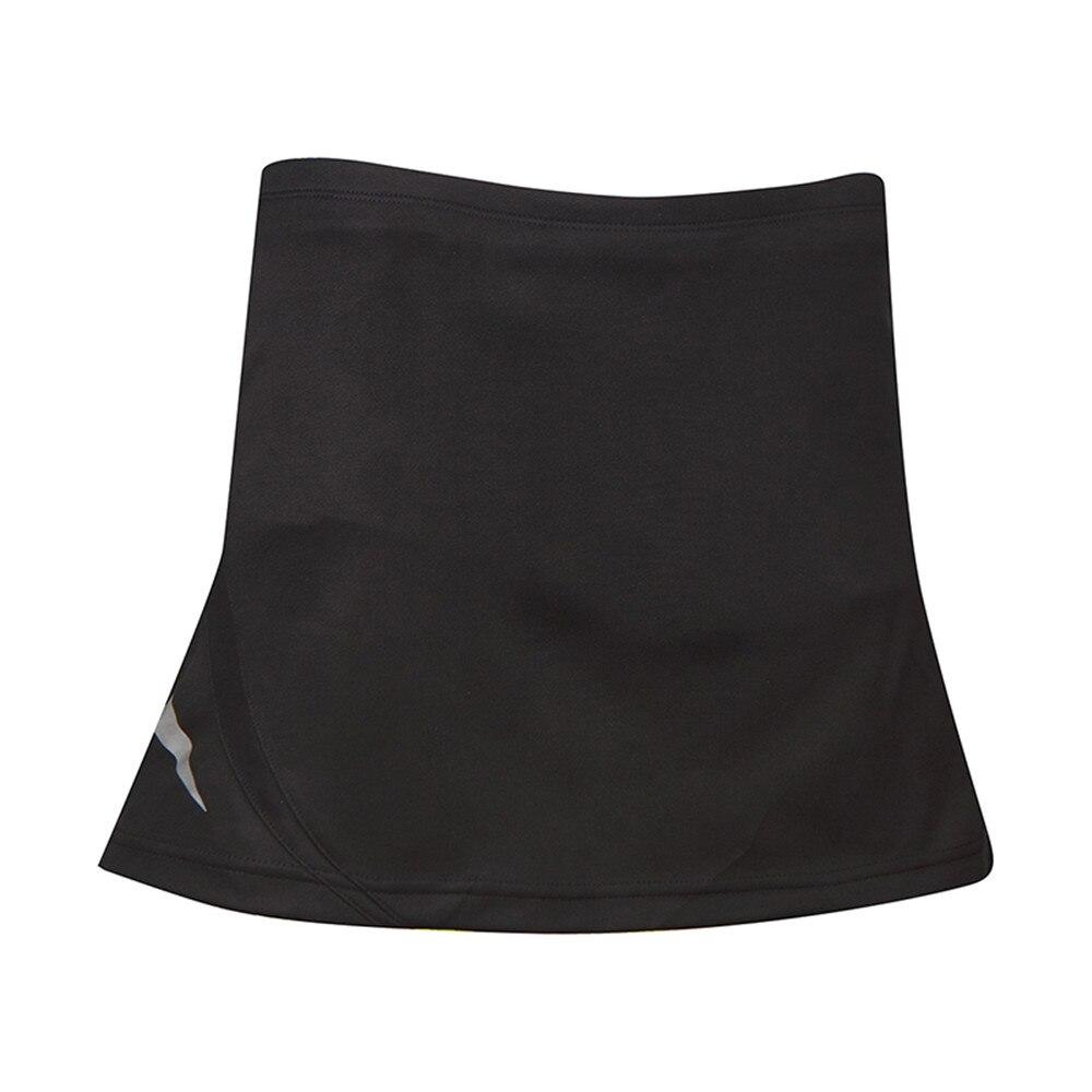 Спортивные юбки цена