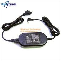 Netzteil DMW-AC7 DMW-CAC1 für Panasonic Lumix Kameras FZ50 FZ30 FZ35 FZ38 FZ7 FZ8 FZ18 FZ28 FZ1 FZ10 FZ2 DMC-FZ20 FZ15