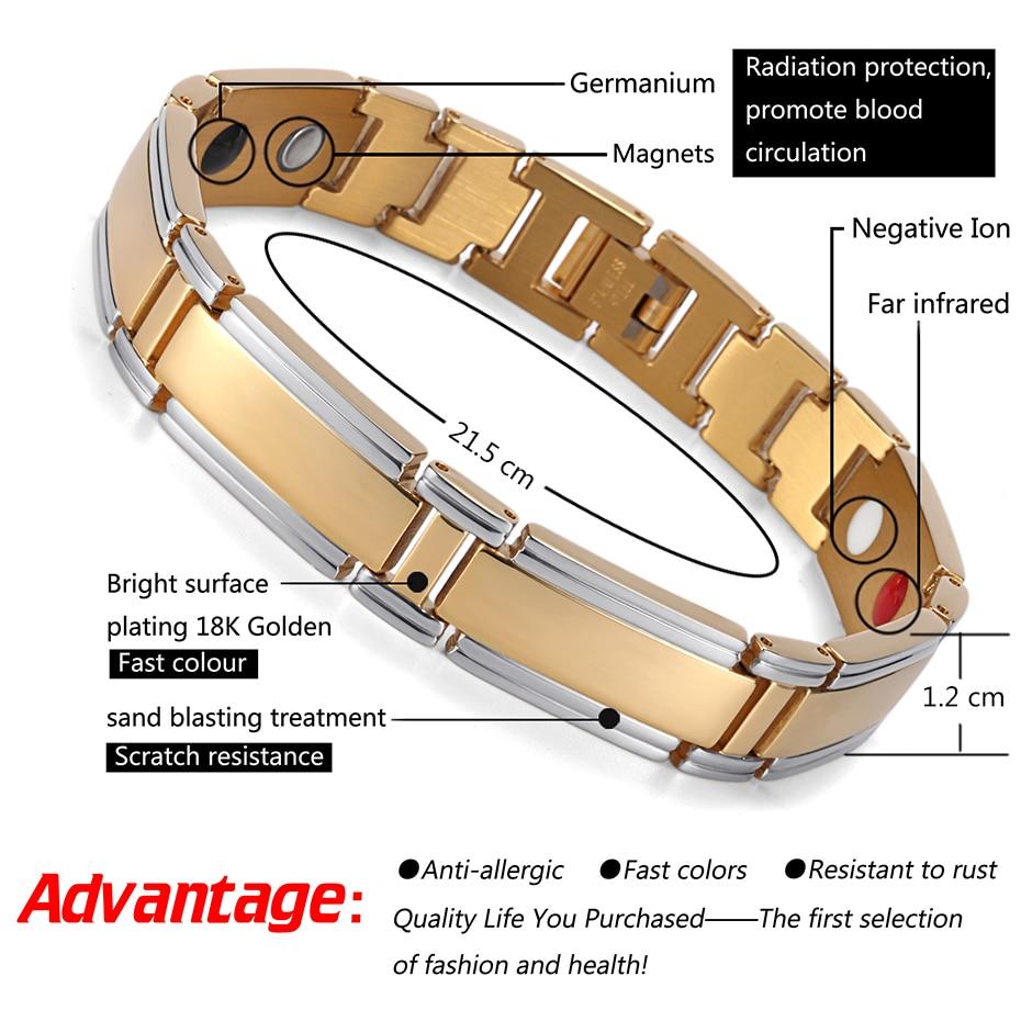 men's bracelet  (1)