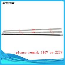 NEW Ceramic Fuser Heating Element cartridge heater for HP P1005 P1006 P1102 P1106 P1107 M1130 M1132 M1210 M1212 M1213 M1214 1216