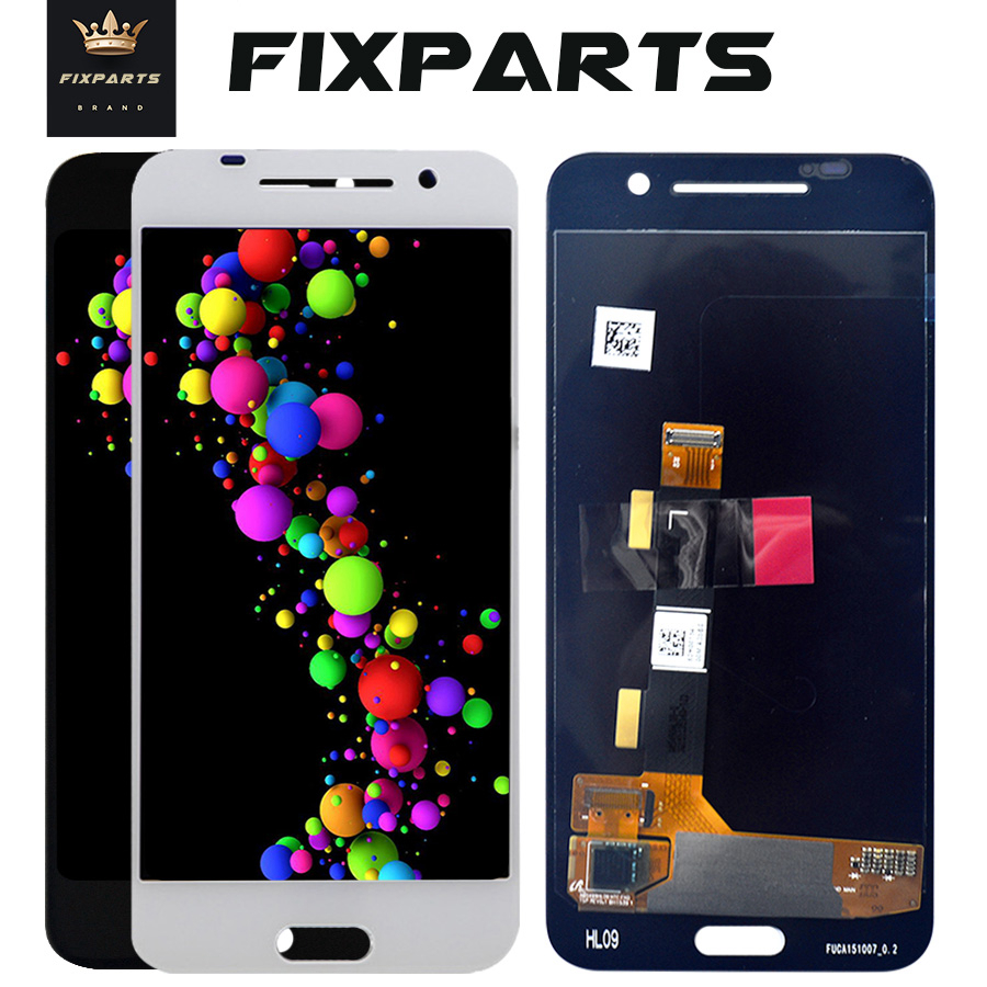 100% New Tested For 5.0 HTC One A9 LCD Display Touch Screen Digitizer Assembly Replacement For 1920*1080 HTC A9 LCD Screen100% New Tested For 5.0 HTC One A9 LCD Display Touch Screen Digitizer Assembly Replacement For 1920*1080 HTC A9 LCD Screen