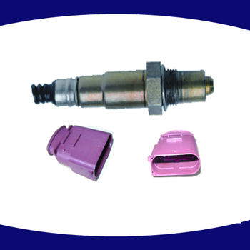 Capteur d'oxygène pour VOLKSWAGEN OEM 06C906265L/312004