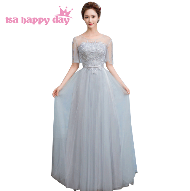 Online Get Cheap Silver Winter Formal Dresses -Aliexpress.com ...