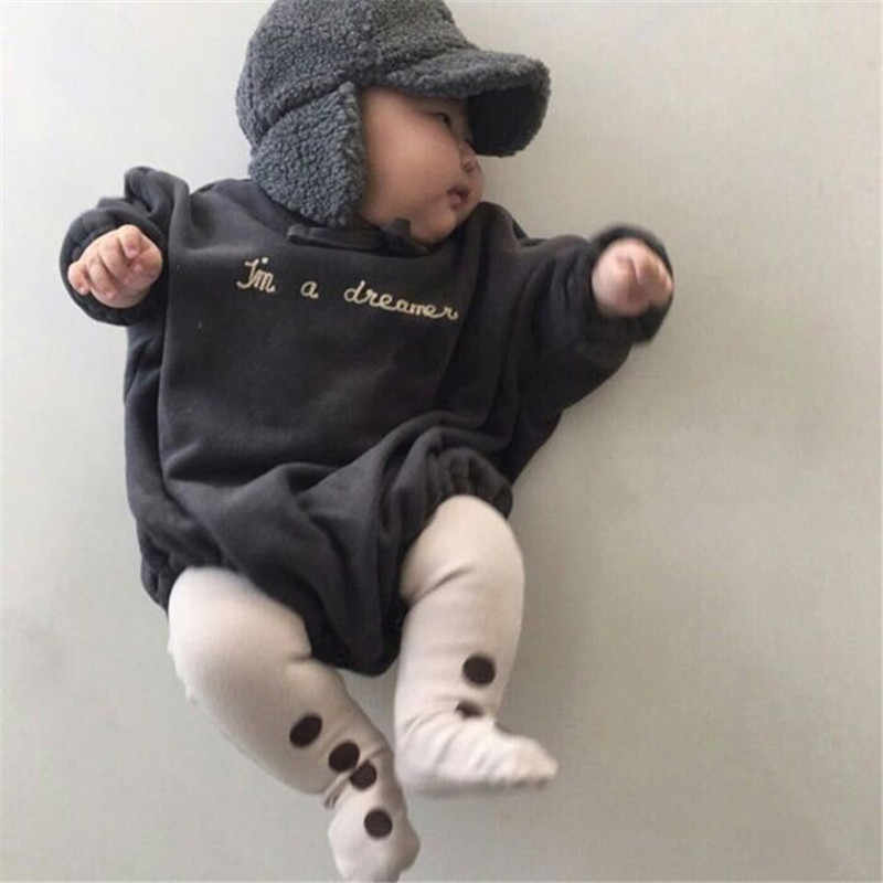 7e1acb6213fad Detail Feedback Questions about Winter Autumn Sweater Korean Baby ...