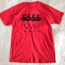 Hillbilly Funny Women tshirt Short Sleeved Summer Tops Dance Girls Printed Tshirt Style Harajuku Trendy Plus Size T shirt Women