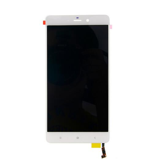 5.7 Lcd display+Touch Panel Glass Digitizer Assembly For Xiaomi Mi note Pro replacement screen free shipping 2560X1440 pixels 20 pcs minnow fishing lures crankbait hard bait fishing wobblers lure artificial pencil fishing tackle with 2 hooks swimbait