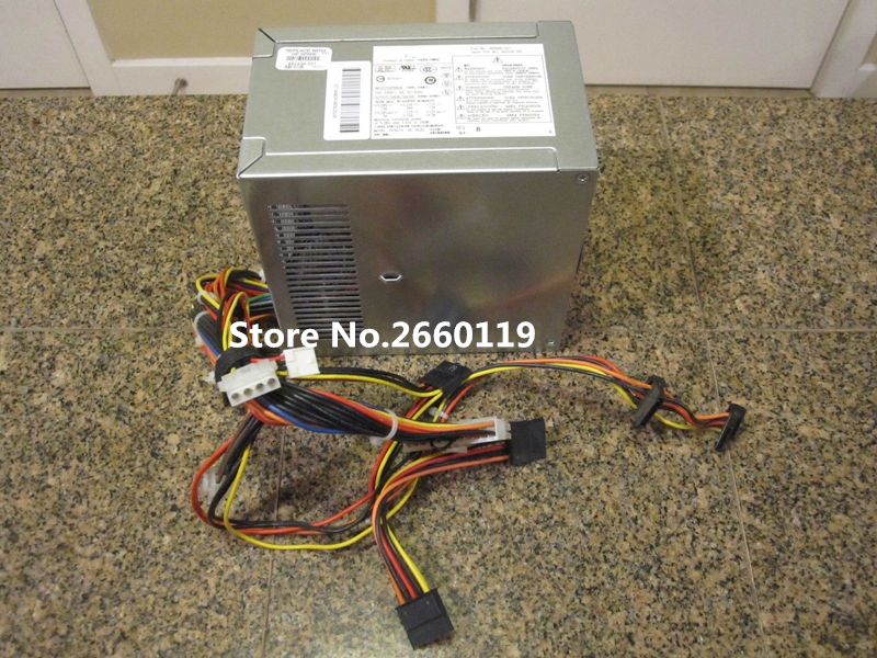 REFIT Power Supply for DC7900 DC7800 462434-001 460968-001 Fully Tested.