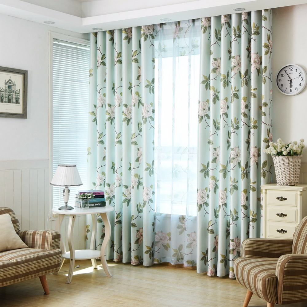 Aliexpress.com : Buy New Hot Curtains Tulles For Living