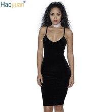 deep v dress plus size velvet